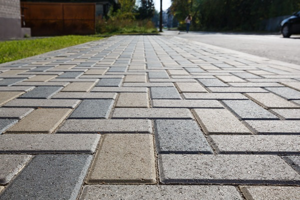 Garden-Center-Images/Hardscapes-Pavers.jpg
