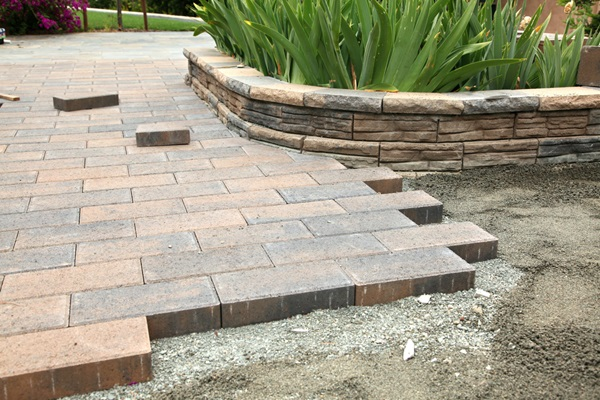 Garden-Center-Images/Hardscapes-Pavers2.jpg