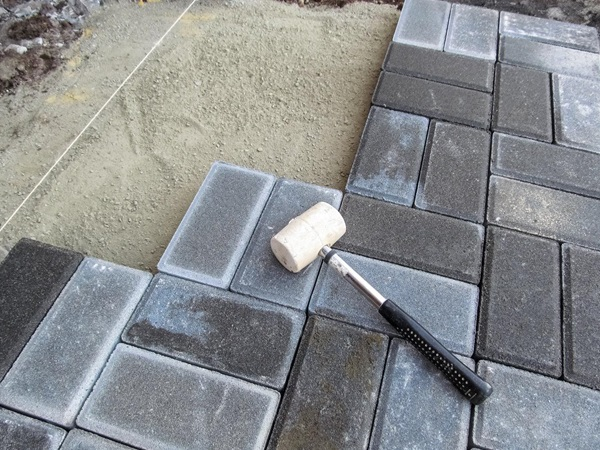 Garden-Center-Images/Hardscapes-Pavers3.jpg